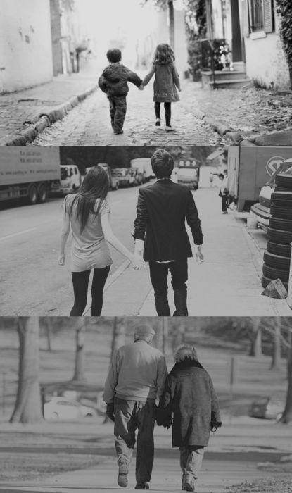 шикарные картинки про любовь: